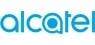 Ремонт планшетов Alcatel