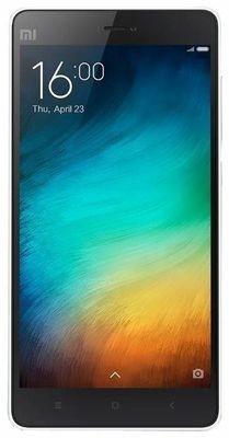 Ремонт Xiaomi Mi 4i в Омске