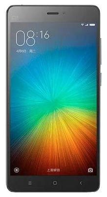 Ремонт Xiaomi Mi 4S в Омске