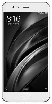 Ремонт Xiaomi Mi 6 в Омске