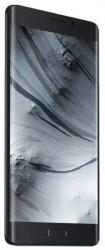 Ремонт Xiaomi Mi Note 2 в Омске