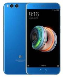 Ремонт Xiaomi Mi Note 3 в Омске