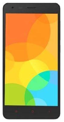 Ремонт Xiaomi Redmi 2 в Омске