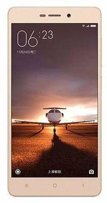 Ремонт Xiaomi Redmi 3 в Омске