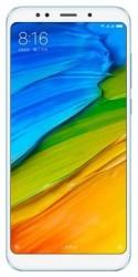 Ремонт Xiaomi Redmi 5 Plus в Омске