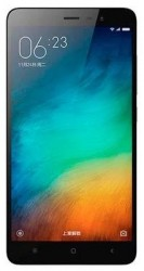 Ремонт Xiaomi Redmi Note 3 в Омске