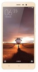 Ремонт Xiaomi Redmi Note 3 Pro в Омске