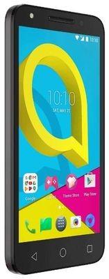 Ремонт Alcatel U5 3G 4047X в Омске
