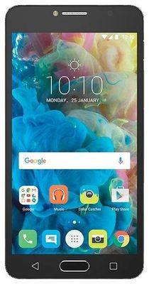 Ремонт Alcatel POP 4S 5095K в Омске