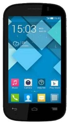 Ремонт Alcatel ONETOUCH POP C2 4032X в Омске