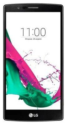 Ремонт LG G4 в Омске