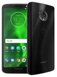 Ремонт Motorola Moto G6 в Омске