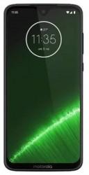 Ремонт Motorola Moto G7 Plus в Омске