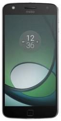 Ремонт Motorola Moto Z Play в Омске