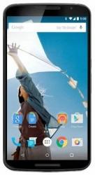 Ремонт Motorola Nexus 6 в Омске