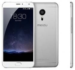 Ремонт Meizu Pro 5 в Омске