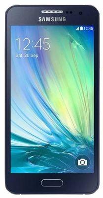 Ремонт Samsung Galaxy A3 в Омске
