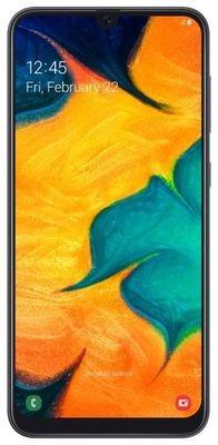 Ремонт Samsung Galaxy A30 в Омске