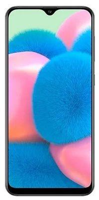 Ремонт Samsung Galaxy A30s в Омске