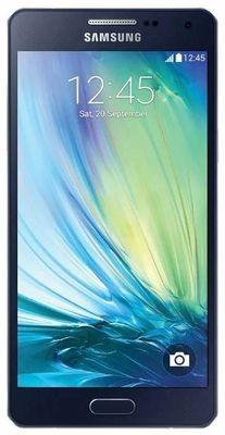 Ремонт Samsung Galaxy A5 в Омске