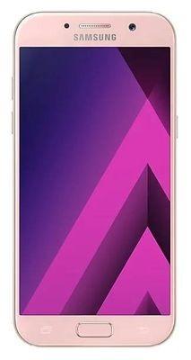 Ремонт Samsung Galaxy A5 (2017) в Омске