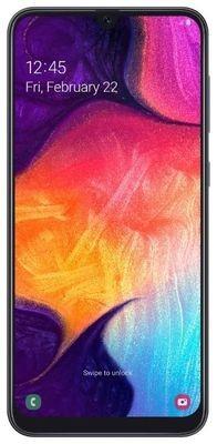Ремонт Samsung Galaxy A50 в Омске