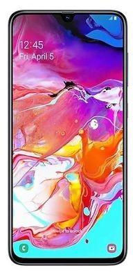 Ремонт Samsung Galaxy A70 в Омске