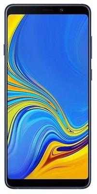 Ремонт Samsung Galaxy A9 (2018) в Омске