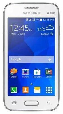 Ремонт Samsung Galaxy Ace 4 Lite Duos в Омске