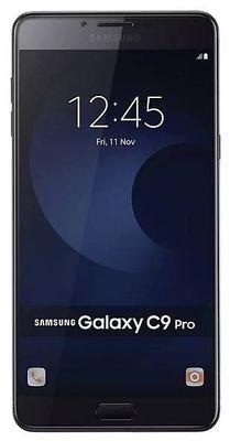 Ремонт Samsung Galaxy C9 Pro в Омске