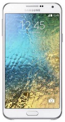 Ремонт Samsung Galaxy E7 в Омске
