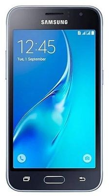 Ремонт Samsung Galaxy J1 (2016) в Омске