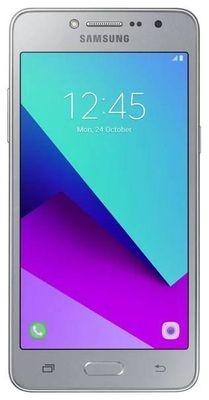 Ремонт Samsung Galaxy J2 в Омске