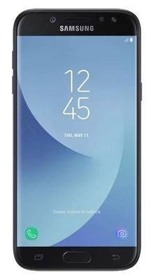 Ремонт Samsung Galaxy J5 (2017) в Омске