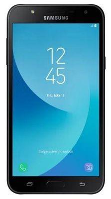 Ремонт Samsung Galaxy J7 Neo в Омске
