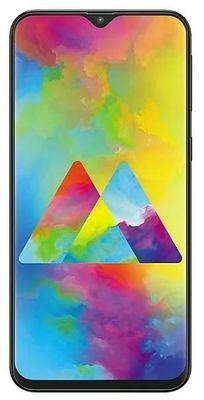 Ремонт Samsung Galaxy M20 в Омске