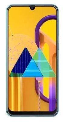 Ремонт Samsung Galaxy M30s в Омске
