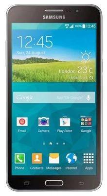 Ремонт Samsung Galaxy Mega 2 в Омске