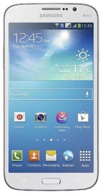 Ремонт Samsung Galaxy Mega 5.8 Plus в Омске