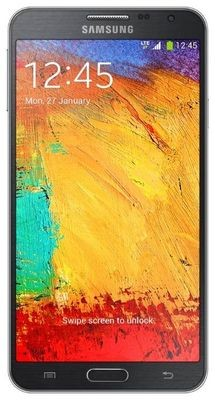 Ремонт Samsung Galaxy Note 3 Neo в Омске