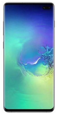 Ремонт Samsung Galaxy S10 Plus в Омске