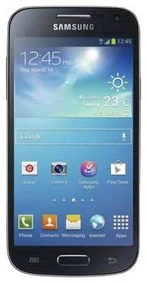 Ремонт Samsung Galaxy S4 Mini Plus в Омске