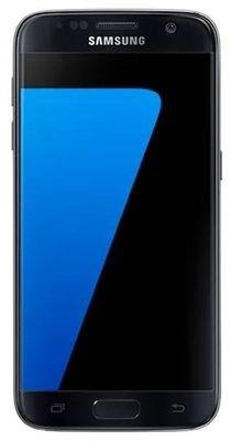 Ремонт Samsung Galaxy S7 в Омске