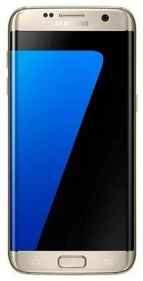 Ремонт Samsung Galaxy S7 EDGE в Омске