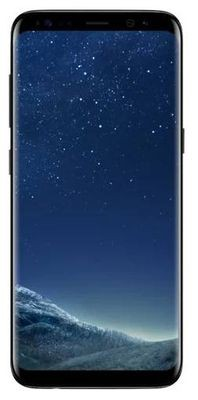 Ремонт Samsung Galaxy S8 в Омске