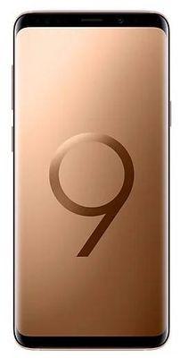 Ремонт Samsung Galaxy S9 Plus в Омске