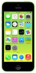 Ремонт Apple iPhone 5c в Омске