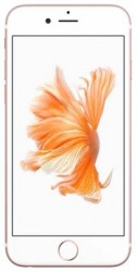 Ремонт Apple iPhone 6s в Омске