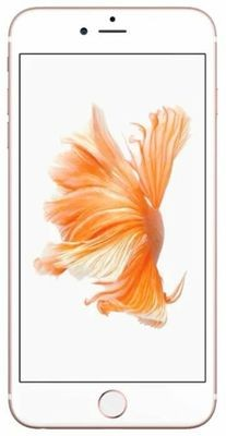Ремонт Apple iPhone 6s Plus в Омске