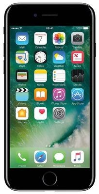 Ремонт Apple iPhone 7 в Омске